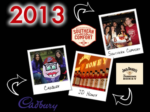 Astute Staffing News from 2012